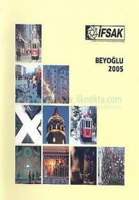 İfsak Beyoğlu 2005