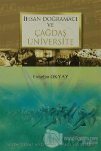 İhsan Doğramacı ve Çağdaş Üniversite