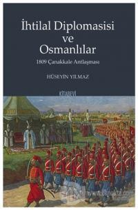 İhtilal Diplomasisi ve Osmanlılar