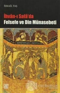 İhvan-ı Safa'da Felsefe ve Din Münasebeti