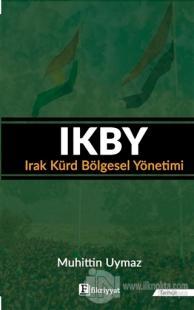 IKBY: Irak Kürd Bölgesel Yönetimi