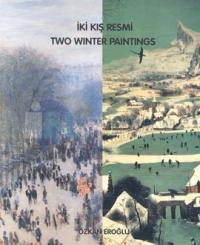 İki Kış Resmi