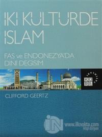 İki Kültürde İslam