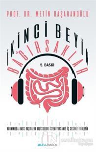 İkinci Beyin Bağırsaklar