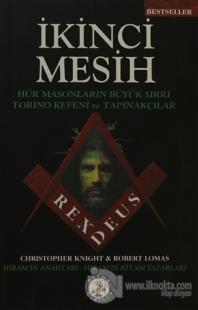 İkinci Mesih