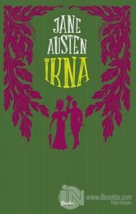 İkna %25 indirimli Jane Austen