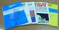 İktisat Dergileri 1. Grup:Küreselleşme