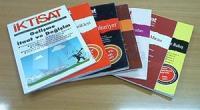 İktisat Dergileri 6. Grup:Türkiye Ekonomisi ve Siyaset