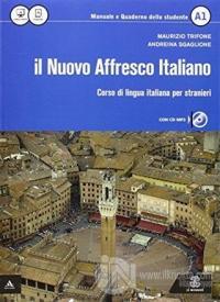Il Nuovo Affresco Italiano A1 + CD