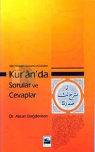 Kur'an'da Sorular ve Cevaplar