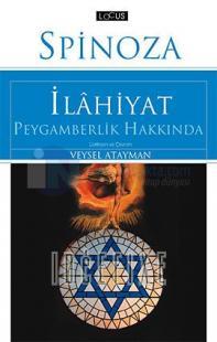 İlahiyat Peygamberlik Hakkında - İlahiyat Yazılarından Seçmeler