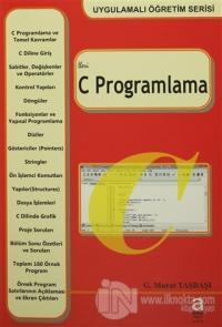 İleri C Programlama Murat Taşbaşı