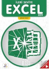 İleri Seviye Excel 2019