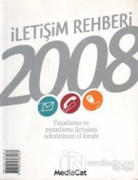 İletişim Rehberi 2008