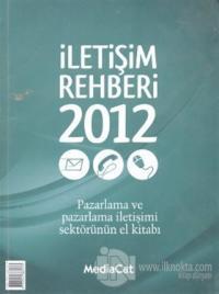 İletişim Rehberi 2012
