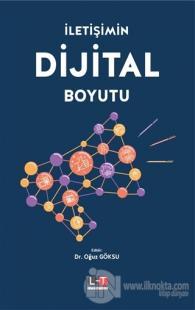 İletişimin Dijital Boyutu