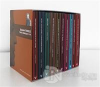 İlhan Tekeli Seti 10 Kitap Takım
