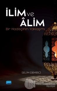 İlim ve Alim