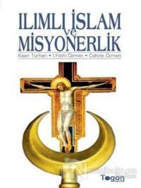 Ilımlı İslam ve Misyonerlik