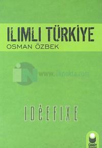 Ilımlı Türkiye