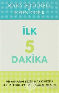 İlk Beş Dakika