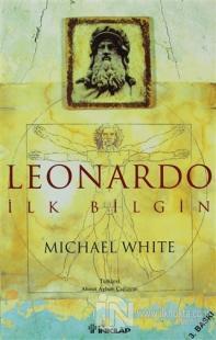 İlk Bilgin Leonardo