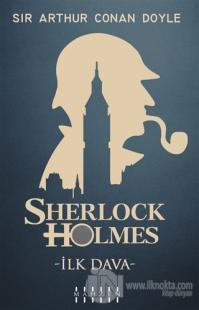 İlk Dava - Sherlock Holmes