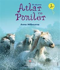 İlk Okuma - Atlar ve Poniler