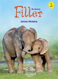 İlk Okuma - Filler
