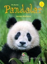 İlk Okuma - Pandalar