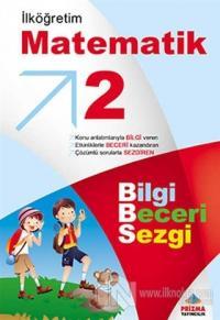 İlköğretim 2. Sınıf Matematik