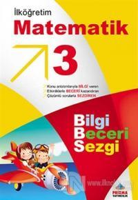 İlköğretim 3. Sınıf Matematik