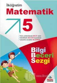 İlköğretim 5. Sınıf Matematik