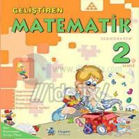 İlköğretim Geliştiren Matematik 2. sınıf