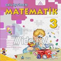 İlköğretim Geliştiren Matematik 3. sınıf