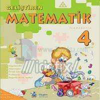 İlköğretim Geliştiren Matematik 4. sınıf