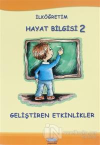 İlköğretim Hayat Bilgisi 2 Kolektif