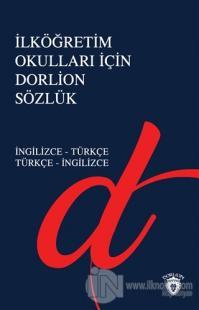 İlköğretim Okulları İçin Dorlion Sözlük