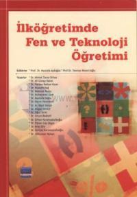 İlköğretimde Fen ve Teknoloji Öğretimi