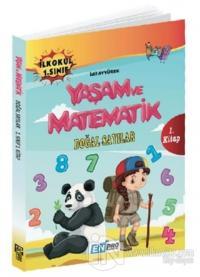 İlkokul 1. Sınıf 1. Kitap: Doğal Sayılar