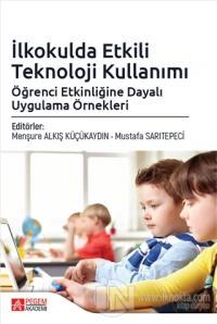 İlkokulda Etkili Teknoloji Kullanımı