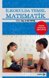 İlkokulda Temel Matematik