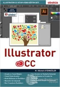 İllustrator CC