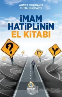 İmam Hatiplinin El Kitabı Ahmet Buğdaycı