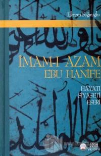 İmam-ı Azam Ebu Hanife