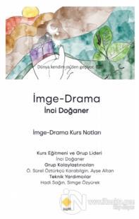 İmge-Drama