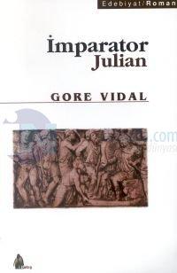 İmparator Julian