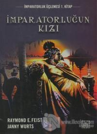 İmparatorluğun Kızı
