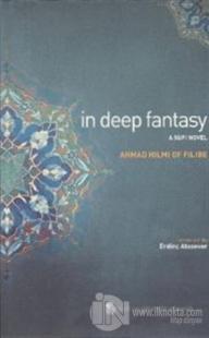 In Deep Fantasy