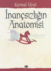 İnançsızlığın Anatomisi